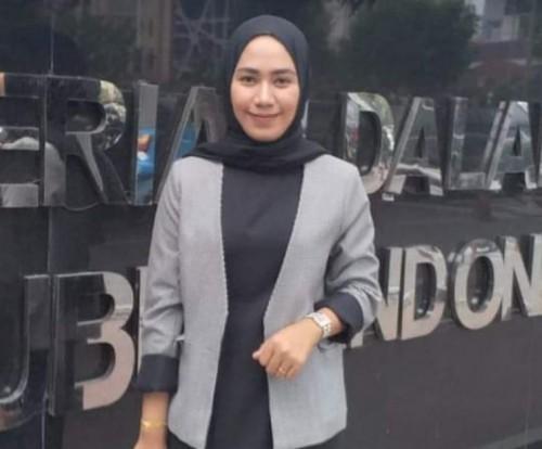 Karena Skandal Nikah Sirih, Anggota DPRD Mesuji Ini Terancam Dipecat Partai Pengusungnya