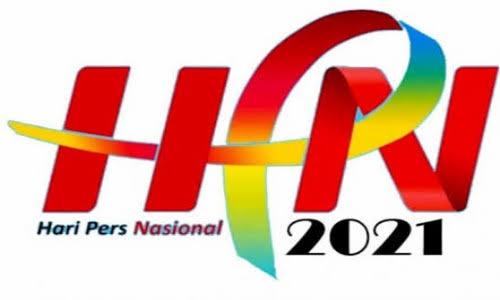 Hari Pers Nasional (HPN) 2021. (FOTO: Ist/Net)